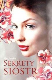 Sekrety[1]